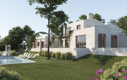 PLOT-AND-PROJECT-BUNYOLA-MALLORCA_3.jpg
