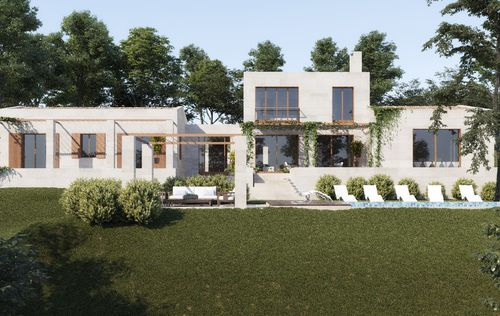 PLOT-AND-PROJECT-BUNYOLA-MALLORCA_4.jpg