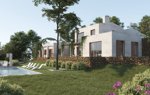 PLOT-AND-PROJECT-BUNYOLA-MALLORCA.jpg