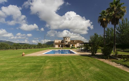 RENOVATED-FINCA-TOURIST-LICENSE-BUGER-MALLORCA_13.jpg