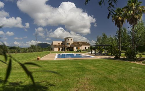 RENOVATED-FINCA-TOURIST-LICENSE-BUGER-MALLORCA_14.jpg