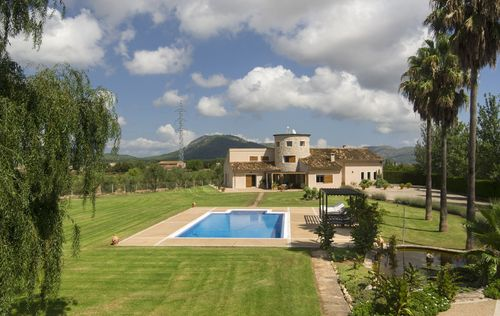RENOVATED-FINCA-TOURIST-LICENSE-BUGER-MALLORCA_15.jpg