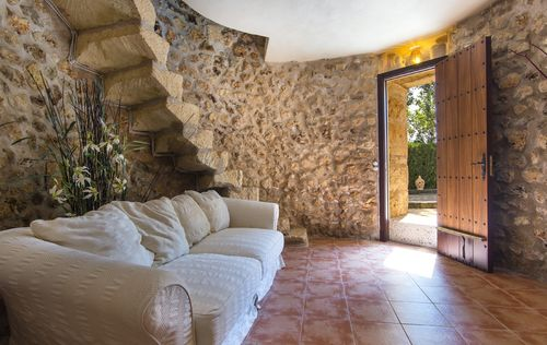 RENOVATED-FINCA-TOURIST-LICENSE-BUGER-MALLORCA_7.jpg