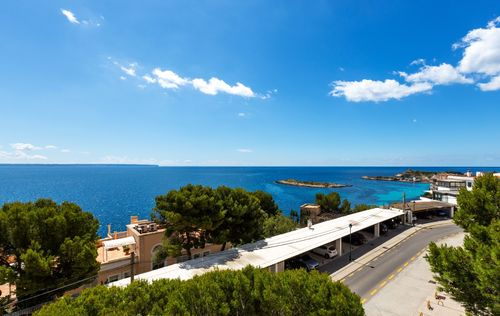 SEA-VIEW-APARTMENT-ILLETAS-MALLORCA_15.jpg