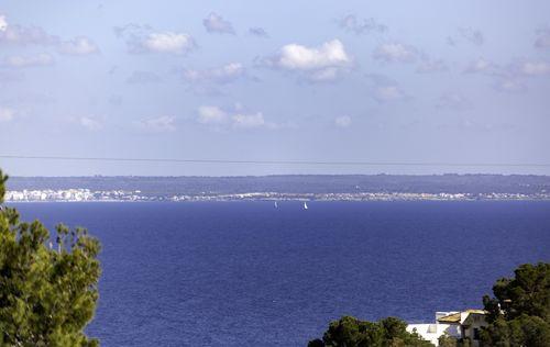 SEA-VIEW-APARTMENT-PORTALS-MALLORCA.jpg