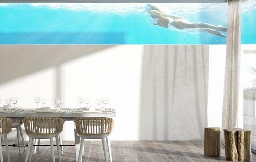 SEA-VIEW-PENTHOUSE-ANDRATX-MALLORCA_7.jpg