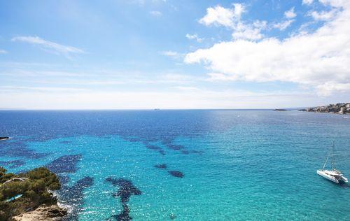 SEA-VIEW-PENTHOUSE-CALA-MAYOR-MALLORCA_3.jpg