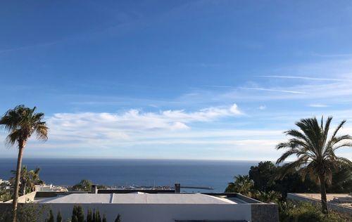 SEA-VIEW-PLOT-BLANES-MALLORCA.jpg