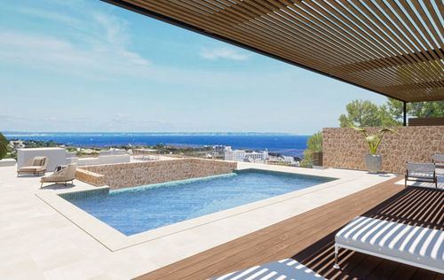 SEA-VIEW-PLOT-COSTA-DEN-BLANES-MALLORCA_3.jpg