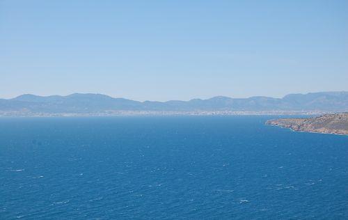 SEA-VIEW-VILLA-BAHIA-AZUL-MALLORCA_84.jpg