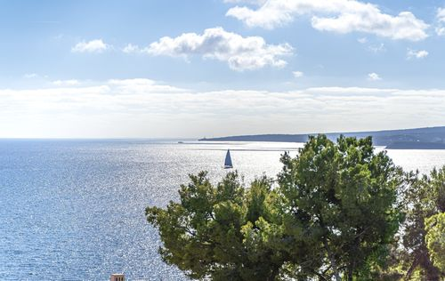 SEA-VIEW-VILLA-BENDINAT-MALLORCA_2.jpg