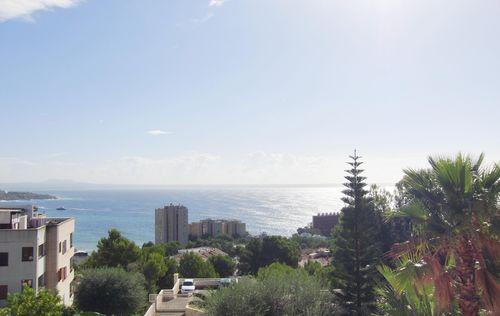 SEA-VIEW-VILLA-CAS-CATALA-EN-MALLORCA_18.jpg