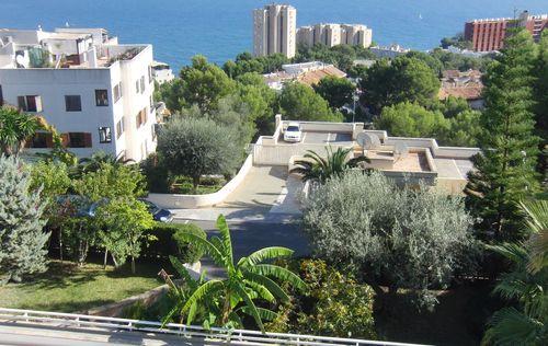 SEA-VIEW-VILLA-CAS-CATALA-EN-MALLORCA_19.jpg