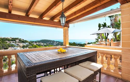 SEA-VIEW-VILLA-COSTA-BLANES-MALLORCA_3.jpg