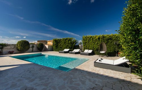 SEA-VIEW-VILLA-HOLIDAY-LICENSE-MALLORCA_25.jpg