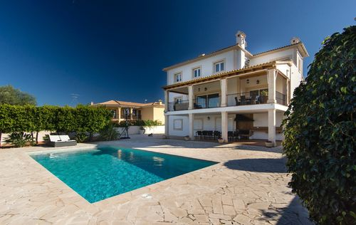 SEA-VIEW-VILLA-HOLIDAY-LICENSE-MALLORCA_29.jpg