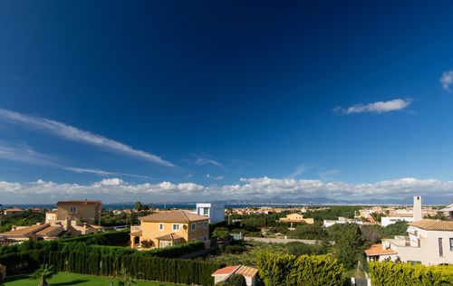 SEA-VIEW-VILLA-HOLIDAY-LICENSE-MALLORCA_38.jpg
