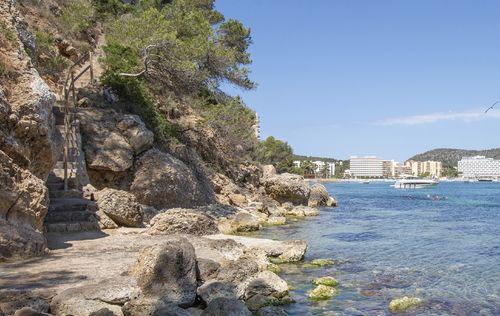 SEA-VIEW-VILLA-PORTALS-PALMA_11.jpg