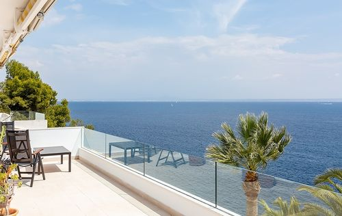 SEAVIEW-APARTMENT-PORTALS-MALLORCA_15.jpg