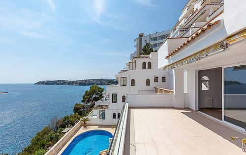 SEAVIEW-APARTMENT-PORTALS-MALLORCA_19.jpg