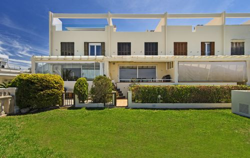 SEMI-DETACHED-HOUSE-SON-VERI-MALLORCA_26.jpg