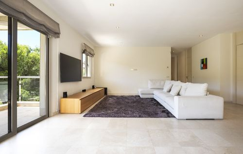 SPACEOUS-APARTMENT-CAS-CATALA-MALLORCA_2.jpg