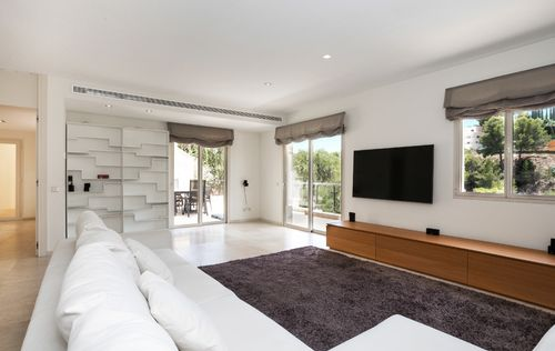 SPACEOUS-APARTMENT-CAS-CATALA-MALLORCA_3.jpg