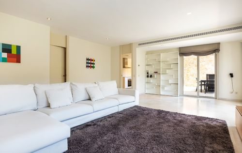 SPACEOUS-APARTMENT-CAS-CATALA-MALLORCA_4.jpg
