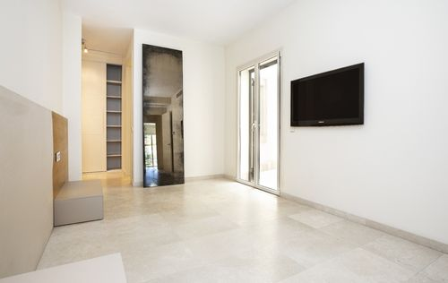 SPACEOUS-APARTMENT-CAS-CATALA-MALLORCA_7.jpg