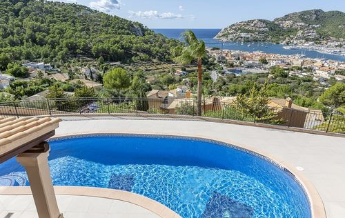 Sea-view-house-Cala-Llamp-MALLORCA_11.jpg