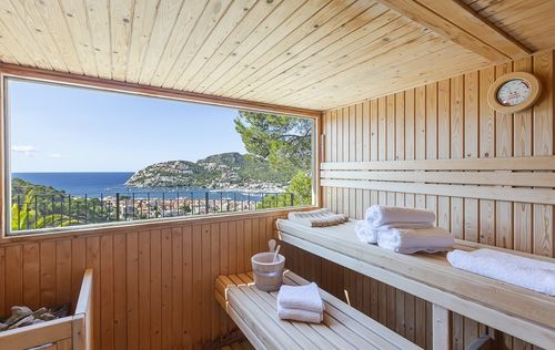 Sea-view-house-Cala-Llamp-MALLORCA_20.jpg