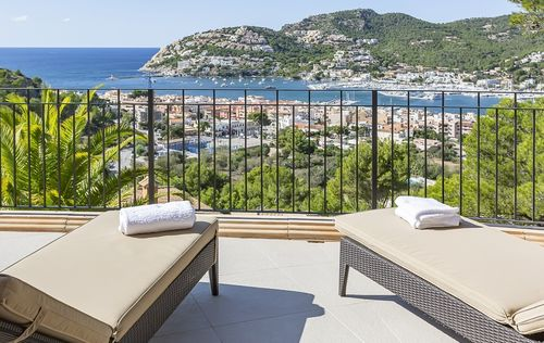 Sea-view-house-Cala-Llamp-MALLORCA_21.jpg