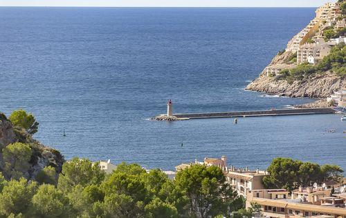 Sea-view-house-Cala-Llamp-MALLORCA_26.jpg
