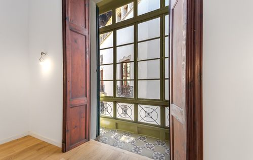 TRIPLEX-LUXURY-APARTMENT-IN-PALMA-OLD-TOWN_5.jpg