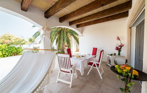 TWO-COSY-HOUSES-ON-ONE-PLOT-MALLORCA_43.jpg