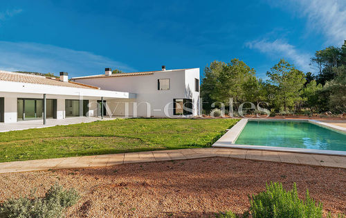 Torrent-d-Esporles-New-building_001-1440x800-watermark.jpg