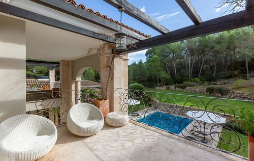 VILLA-AT-SANTA-PONSA-GOLF-MALLORCA_15.jpg