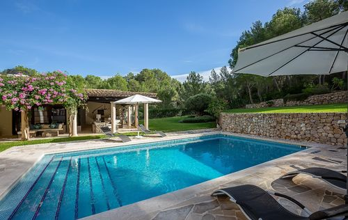 VILLA-AT-SANTA-PONSA-GOLF-MALLORCA_20.jpg