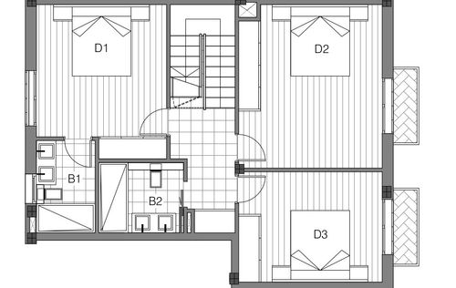 Ventas-2.3-piso-2-002.jpg