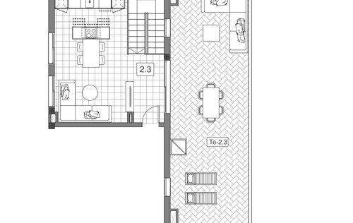 Ventas-2.3-piso-3-002.jpg