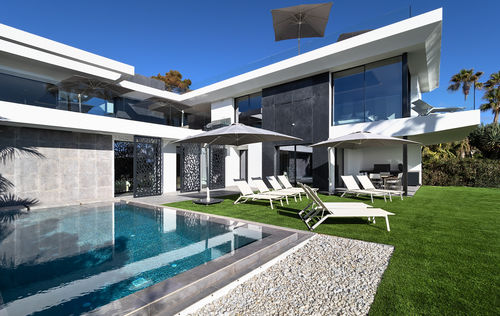 Villa-for-sale-sanat-ponsa-mallorca7.jpg