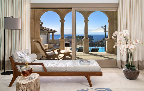 amazing-mansion-port-andrtax4.jpg