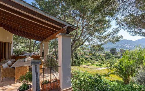 cosy-countryhouse-close-to-puerto-de-Andratx-mallorca_12.jpg