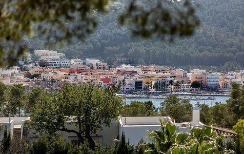 cosy-countryhouse-close-to-puerto-de-Andratx-mallorca_17.jpg