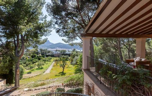 cosy-countryhouse-close-to-puerto-de-Andratx-mallorca_5.jpg