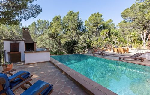 cosy-countryhouse-close-to-puerto-de-Andratx-mallorca_6.jpg