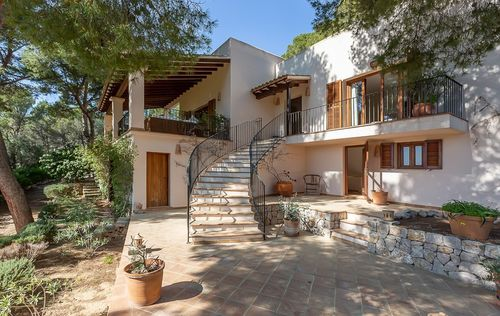 cosy-countryhouse-close-to-puerto-de-Andratx-mallorca_9.jpg