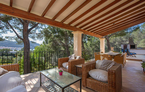 cosy-countryhouse-close-to-puerto-de-Andratx-mallorca.jpg