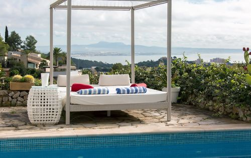 double-villa-with-fantastic-seaviews_3.jpg