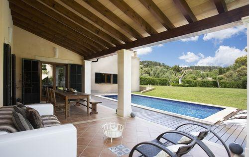 high-standard-villa-santa-ponsa-MALLORCA_19.jpg